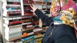 Doğan Holding dağıtım ve kitabevi tarafını yeniden güçlendiriyor