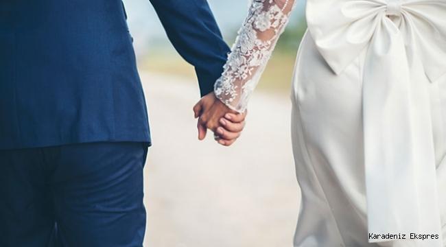 Düğünlerde yeni dönem: İki kısıtlama da kalktı