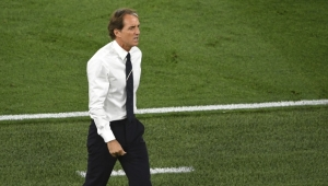 İtalya, kısa zamanda nasıl bir futbol makinesine dönüştü?