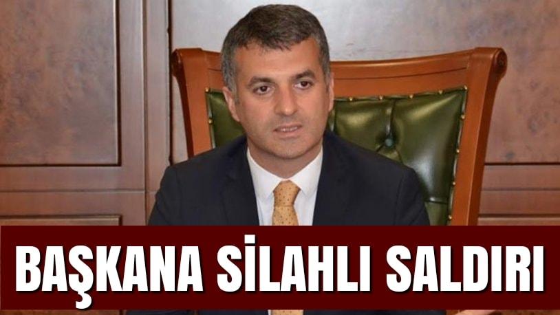Saygı Öztürk Trabzon'da Yomra Belediye Başkanı Mustafa Bıyık'a düzenlenen silahlı saldırının perde arkasını yazdı
