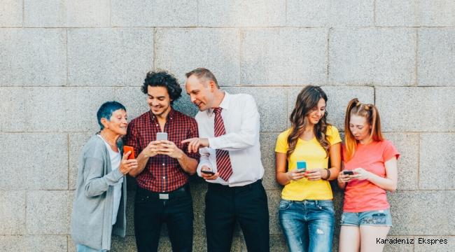 Sosyal medyanın olumlu yönlerini hayatımıza nasıl adapte ederiz?
