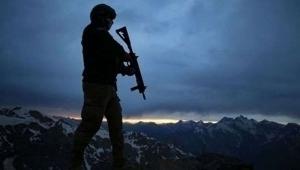 Terör örgütü PKK'ya darbe! Sayı 78'e yükseldi