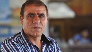 Yazar İlhami Işık, sosyal medya üzerinden ihtiyaç sahibi ailelere 5 milyon lira destek buldu