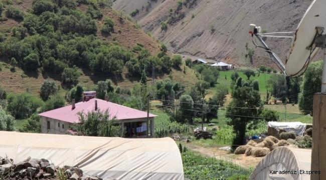 Bingöllü depremzedeler: Vaatler yerine getirilmedi
