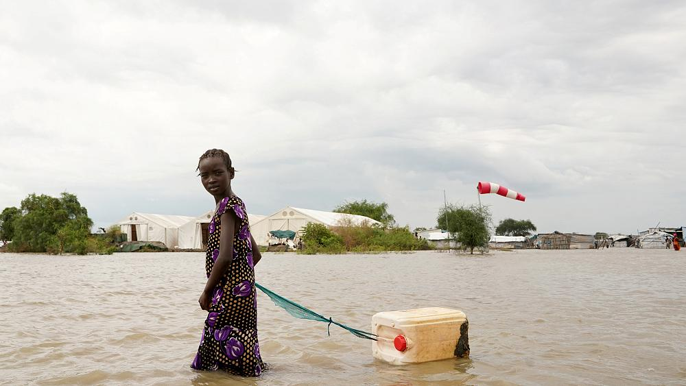 İklim krizi ve 'doğal' felaketler