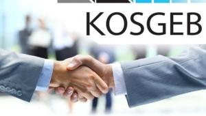 Son Dakika: Esnafa 300.000 TL KOSGEB Hibe Kredi Destek Kampanyası yapılacağı duyuruldu!