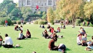 Üniversiteler için uzaktan eğitim kararı verildi!