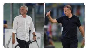 Jose Mourinho, Abdullah Avcı'yı bakın nasıl uyardı?