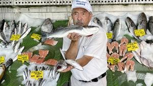 Balıkçı Camiası Yeni Sezondan Umutlu