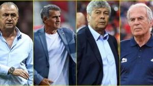 Dünyanın en büyük tarikatı olan futbol endüstrisi için canınızı feda etmeye devam edebilirsiniz !...