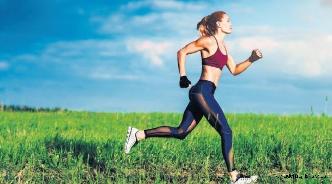 Günde en az kaç adım atmanız gerekiyor? Ezber bozan araştırma