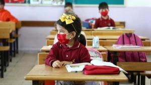 MEB yanıtladı: Okullarda Covid-19 vakası durumunda yapılacaklar neler?