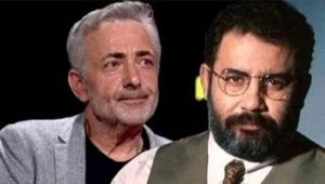 Mehmet Aslantuğ o gece ile ilgili sessizliğini bozdu!