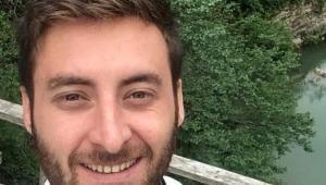 Samsun'da 31 yaşındaki bir genç işsizlik nedeniyle intihar etti