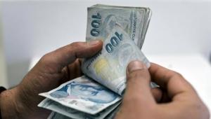 Bakan Pakdemirli duyurdu: Destek ödemeleri hesaplara aktarılmaya başlanıyor