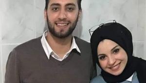 Bu acıya yürek dayanmaz : Bir evden 3 cenaze birden çıktı