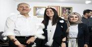 Türkiye kazandı, Türkiye demokrasisi kazandı