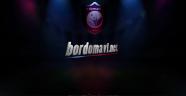Trabzonspor'un En Güçlü Taraftar Platformu Bordomavi.net bir açıklama yayınladı
