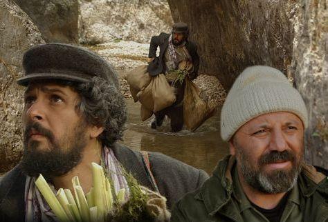 Tamamı Reşadiyede çekilen Antakya Uluslararasi film festivali ödülünü alan #OT filminin tamamını seyretmek için...