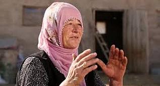 Bir De Bana Sor   (Afife Küçükbenli) - Kayseri