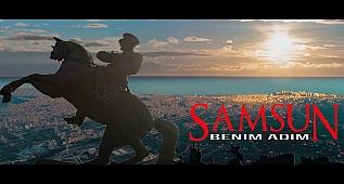 SAMSUN TANITIM FİLMİ