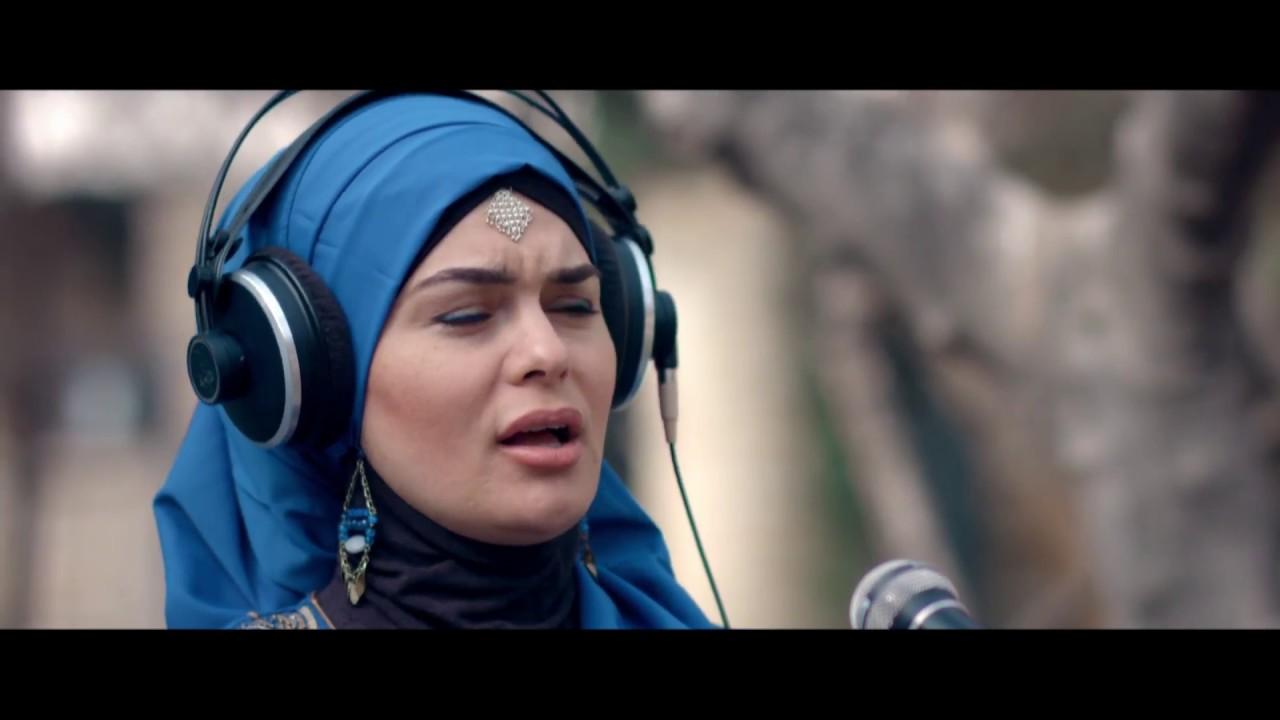 TURKCAN - Selam Türkün Bayrağı, Anayurt Marşı