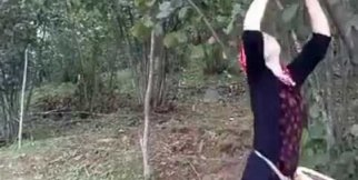 Ordu'da harika bir fındık videosu-Ordu şivesi harika