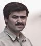 Ali Mehmetoğlu