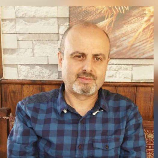 Recep Bayraktaroğlu